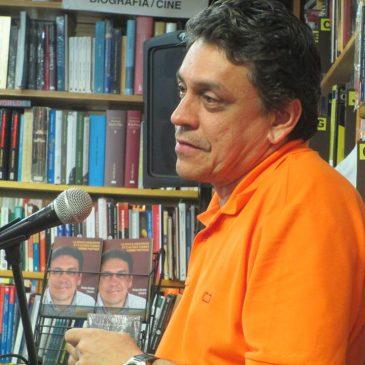 Wiston Morales Chavarro