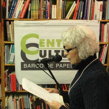 Festival Latinoamericano de Poesía