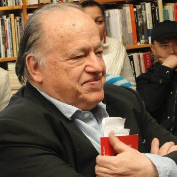 Juan Gómez Quiroz