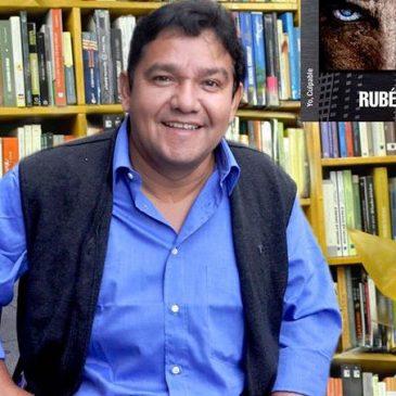 Rubén Rivera