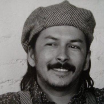A tribute to Ricardo Leon Pena-Villa