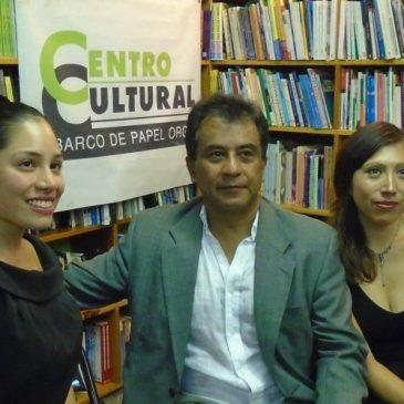 Premios de Periodismo Carlos Vélez